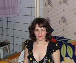 секс  ночь в г кемерово